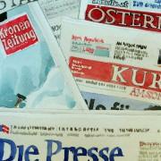 Medienschau | So reagierte die Presse auf den vierten deutschen WM-Titel