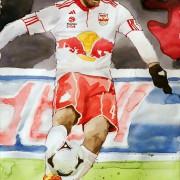 Zwischen Pflichtsieg und Sensation lagen Sekunden: RB Salzburg besiegt Mattersburg mit 3:2!