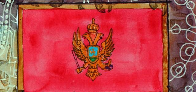 Hohe individuelle Qualität in der Offensive: Das erwartet das ÖFB-Team gegen Montenegro
