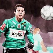 tipp3 Bundesliga Vorschau, 34.Runde: SV Ried – FC Wacker Innsbruck