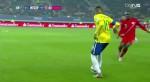 neymar_vs_peru