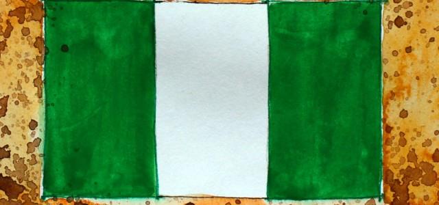 """Fehlende Homogenität: Die Probleme von Nigerias """"Super Eagles"""""""