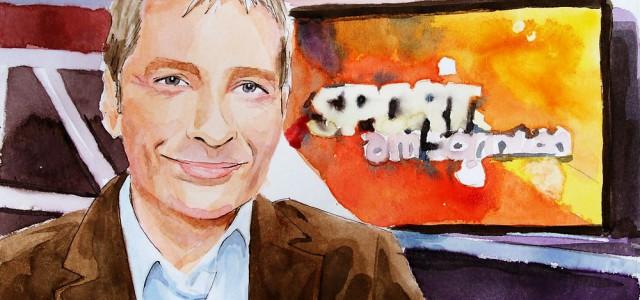 TV-Check der Herbstsaison 2012/13 | Gesamtübersicht