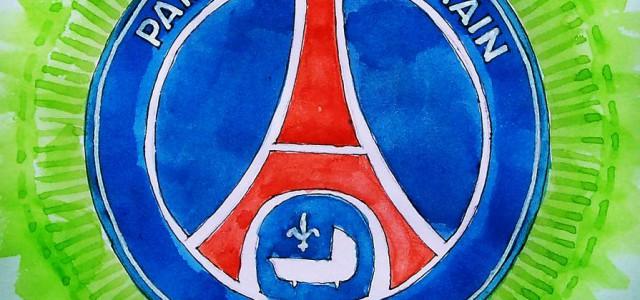 Vorschau auf die Wochenend-Topspiele: Fixiert Paris Saint-Germain am Sonntag den Meistertitel?