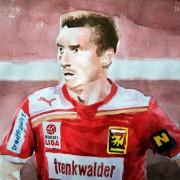 tipp3 Bundesliga Vorschau, 32.Runde: SC Wiener Neustadt – FC Trenkwalder Admira