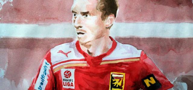 Risikofreudige Austria verliert in der Südstadt: Wie die Admira als nicht-dominantes Team das Duell um Europa gewann…