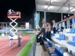 1, 2, 3, Oberkörper frei bei TSV Hartberg - FC Lustenau (by philmensch)