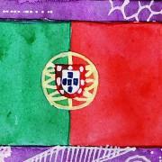 Portugal ist wieder da! 3:2 gegen Dänemark hält die Türe offen – und täuscht gleichzeitig…