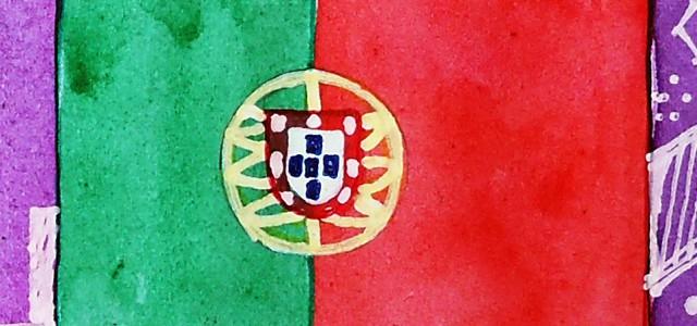 Zu groß für einen Außenseitertipp, zu klein für einen Favoriten – das ist der EM-Kader Portugals!