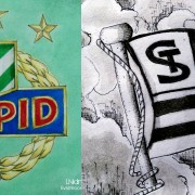 Vorschau, 31.Runde: SK Rapid Wien – SK Sturm Graz