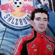 tipp3 Bundesliga Vorschau, 35.Runde: SC Wiener Neustadt – Red Bull Salzburg