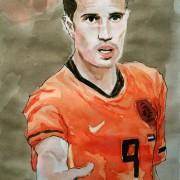 Bert van Marwijk lernt nicht aus seinen Fehlern – Deutschland schlägt Niederlande verdient mit 2:1