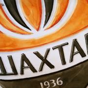 Wie man sämtliche Sympathien verspielt: Shakhtar Donetsk pfeift aufs Fair-Play