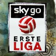 sky go Erste Liga: Das Transferkarussell beginnt sich zu drehen (1)