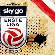 Das abseits.at Team der Saison 2017/18 für die sky go Erste Liga