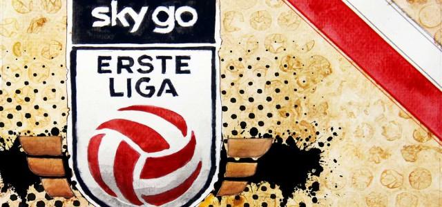 abseits.at Scorerwertung der Effizienz 2017/18: sky go Erste Liga – 27.Spieltag