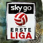 abseits.at Scorerwertung der Effizienz 2016/17: sky go Erste Liga – 21.Spieltag