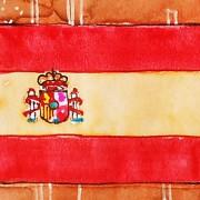 """Muss sich Del Bosque """"neu erfinden""""? – Die Stärken und Schwächen der spanischen Nationalmannschaft"""