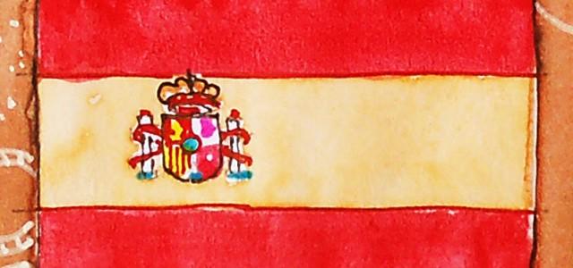 Spielzug der Woche: Das Aufbauspiel von Rayo Vallecano gegen den FC Barcelona