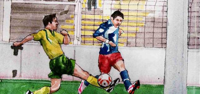 Sportwetten – Die wichtigsten Begriffe erklärt