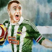 SK Rapid Wien nach 3:0-Auswärtssieg gegen Dila Gori in Europa-League-Gruppenphase