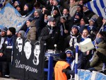 Fans von Hertha BSC (by StopGlazer)