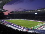 Olympia Stadion Berlin (by StopGlazer)