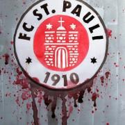 Auf St. Pauli brennt noch Licht – 3:1-Heimerfolg über Aalen dank bester Saisonleistung