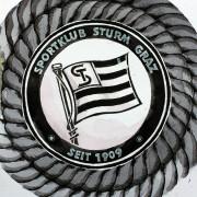 Zu Gast beim Training des SK Sturm Graz: Tore als Balsam für die gebeutelte Sturm-Seele