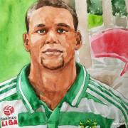 Rapid bezwingt Salzburg mit 2:1 – Europa ist für Grün-Weiß fix!