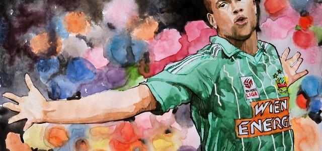 Toranalyse zur 25. Runde der tipp3-Bundesliga | Dobras, Soriano, Boyd