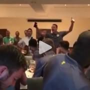 "John Terrys Einstand bei Aston Villa: ""Darling, darling, stand by me!"""