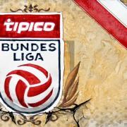 abseits.at Scorerwertung der Effizienz 2017/18: tipico Bundesliga – 4.Spieltag