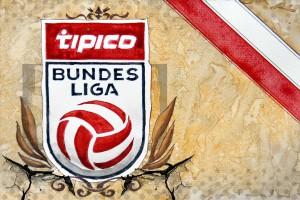 Effizienzwertung, Bundesliga - 15.Spieltag