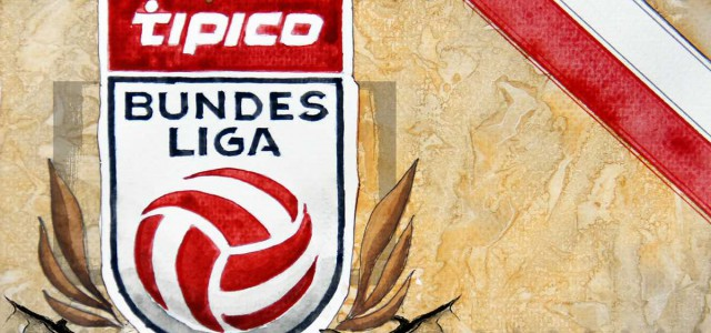 Faktencheck zur 11. Bundesliga-Runde