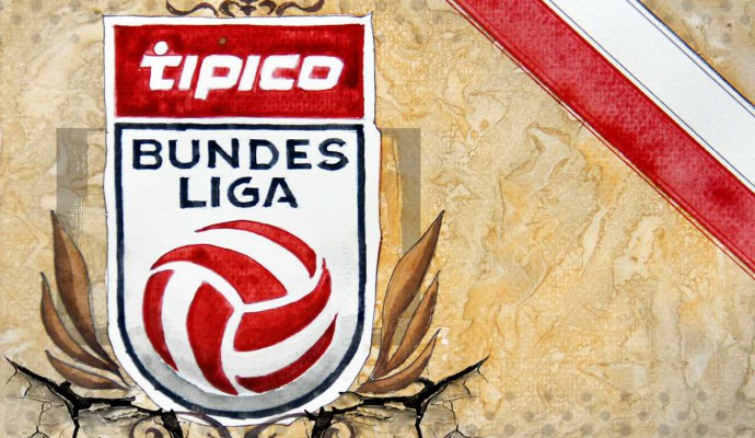 tipico-Bundesliga-Logo2-690x400