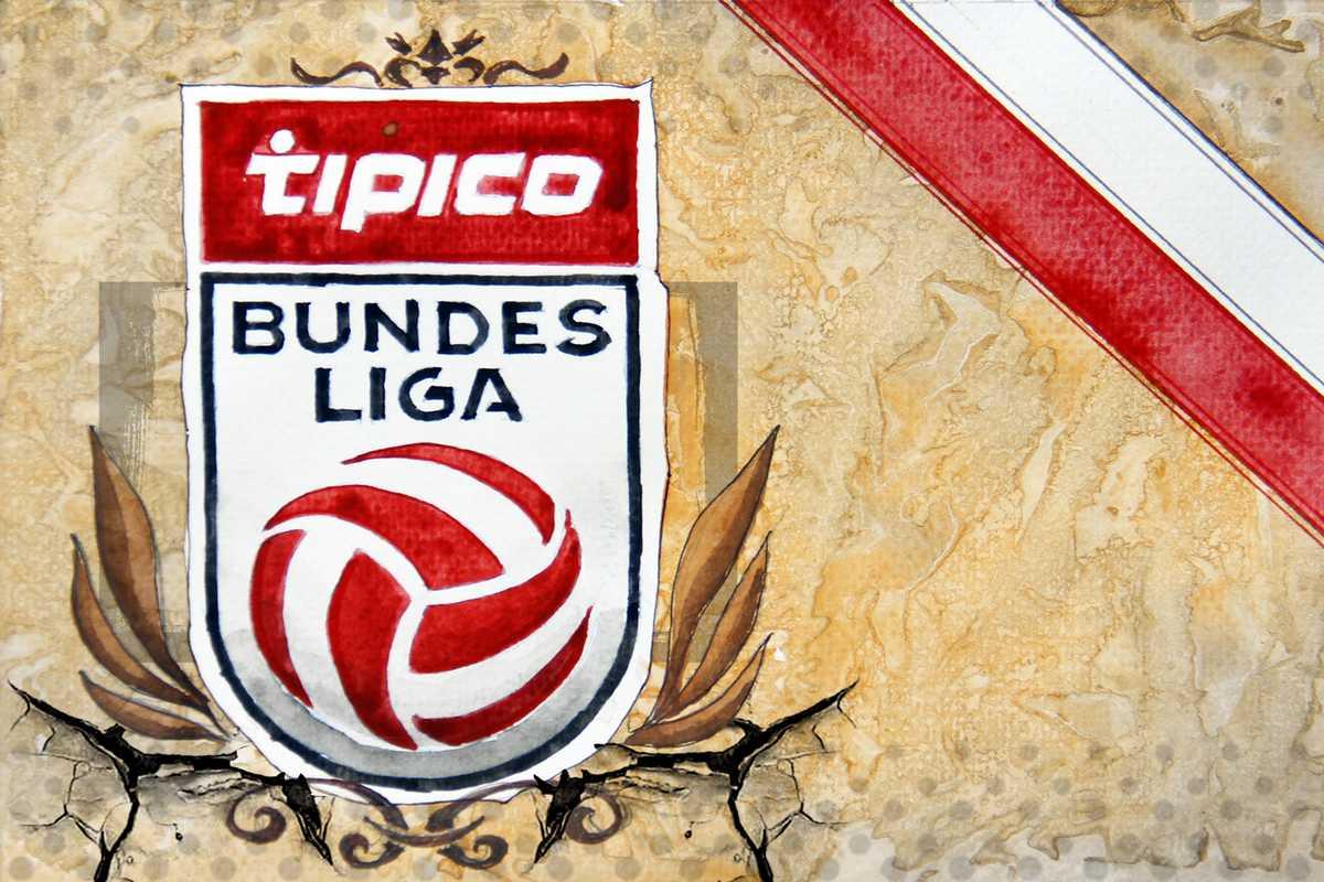 tipico Bundesliga Logo