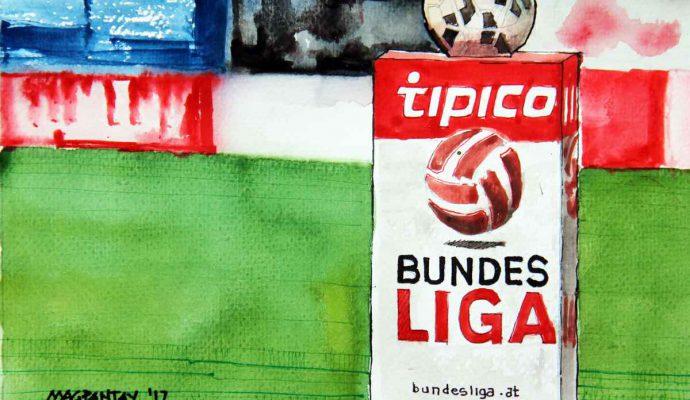 tipico-Bundesliga-Steher-690x400