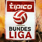 Faktencheck zur 6. Bundesliga-Runde 2019/20