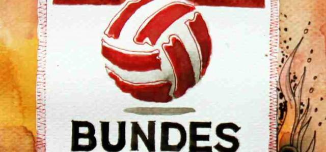 abseits.at Scorerwertung der Effizienz 2016/17: tipico Bundesliga – 25.Spieltag