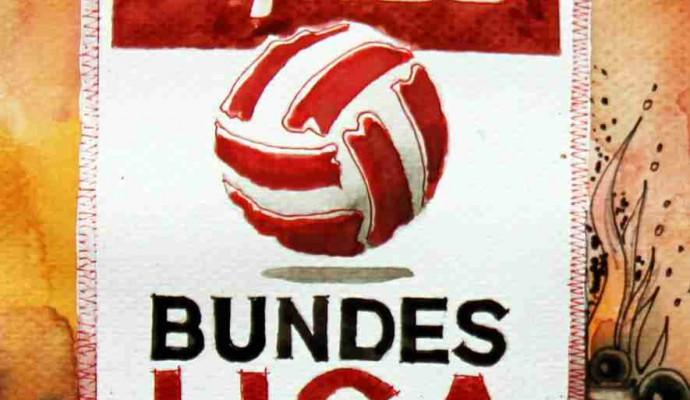 tipico-Bundesliga1-690x400