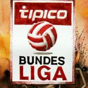 abseits.at Scorerwertung der Effizienz 2016/17: tipico Bundesliga – 21.Spieltag