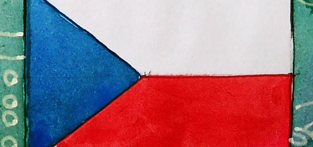 Ein Star im Tor und eine alternde Hoffnung als Zehner – das ist der EM-Kader Tschechiens!
