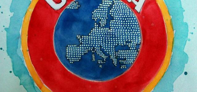 Die heimische Liga im europäischen Vergleich (1): Der Altersdurchschnitt