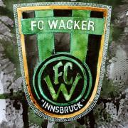 Wacker Innsbruck besiegt Wiener Neustadt mit 4:0 | Die Gründe für den Innsbrucker Kantersieg
