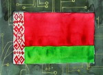 weissrussland, belarus