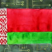 Weltoffenheit und Toleranz: Der Fußball als Kontrastwelt in der weißrussischen Diktatur