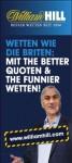 Sensation: ORF und Marcel Koller berufen Willi Kavlak ins ÖFB-Team ein!