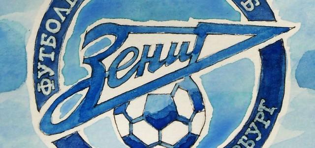Die Transfer-Narrischen: Das ist der Kader von Zenit St.Petersburg!