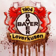 1:0 durch ein Eigentor von Ex-04er Schwaab: Leverkusen erkämpft Sieg in Stuttgart